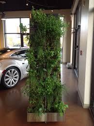 adventures in indoor growing sustainable america