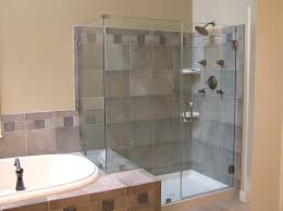 Tiny Bathroom With Shower Small Bathroom Shower Ideas Stroymarket Info