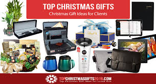 gifts for clients best christmas gift ideas for clients 2017 top christmas gifts