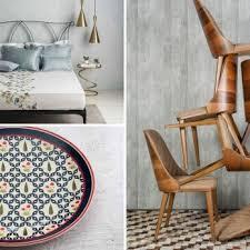 home design trends magazine india topic search architectural design interior design home