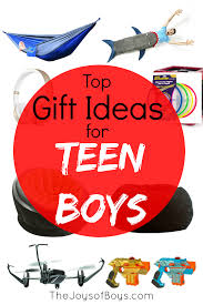 Diy Christmas Presents Cute Holiday Gift Ideas For Youtube Diy Gifts Teen Boys Will Love Homemade Gifts For Teen Boys