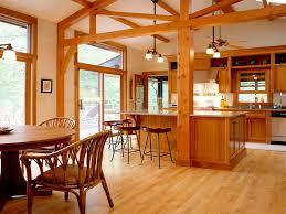 kitchen interior designing wood house interior kitchen wood house with kitchen interior