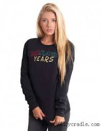 high sweaters sweaters clothing shoes apparel footwear shop cheap