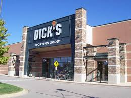 what time does dickssportinggoods open on black friday u0027s sporting goods store in chesterfield twp mi 360