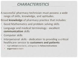 the pharmacy technician chapter 2 the pharmacy technician ppt