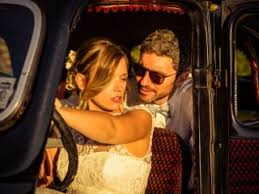 www mariages net mariage mariages net