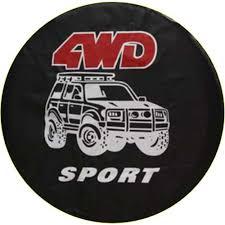 cheap lexus jeep popular jeep wheel covers buy cheap jeep wheel covers lots from