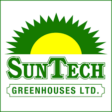 suntech greenhouses on yes we are open thanksgiving