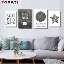 high quality quote art prints promotion shop for high quality