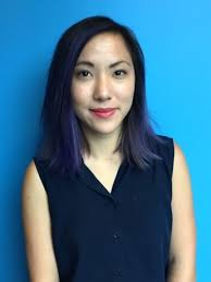 kat chow at npr and request for names why evolution is true