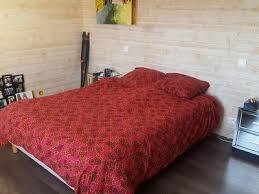 chambre des metiers de niort chambre des metiers niort maison image idée