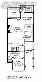 Country Style Floor Plans Italianate Architecture Hgtv Modern House Plans 14054097 Luxihome