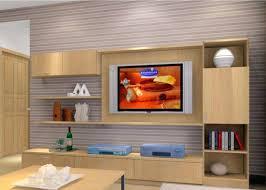 kitchen tv ideas home design ideas