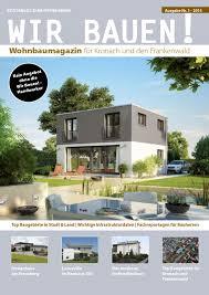 althaus modernisieren 2 3 2017 by fachschriften verlag issuu