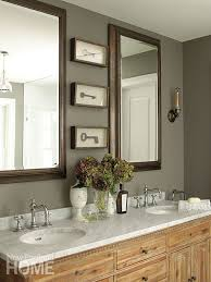 bathroom design colors 25 best ideas about bathroom colors on