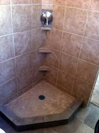 cheap shower tile home u2013 tiles