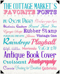 1000 images about printables fonts on pinterest