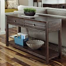 solid wood furniture and custom upholstery by furniture nc 55 best custom upholstery images on furniture