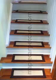 entry u0026 mudroom stair tread runners carpet stair treads