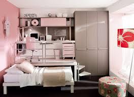 Small Bedroom Design For Teenage Girl Decorin - Small bedroom designs for teenagers