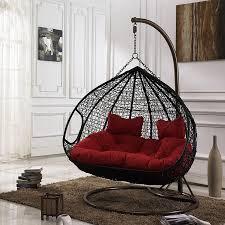 shop swing chair of various styles u0026 designs online at ezbuy my