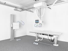 arcoma ab u2013 delivers world class digital radiographic systems