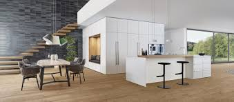 Latest Modern Kitchen Design by Kitchen Leicht U2013 Modern Kitchen Design For Contemporary Living