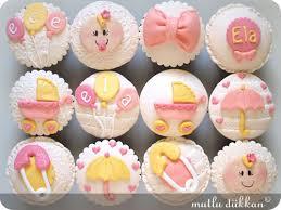 Baby Shower Leri - baby shower u0026 doğum cupcake u0027leri mutlu dükkan butik pasta