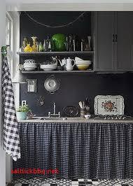 meuble cuisine rideau coulissant meuble rideau coulissant cuisine meuble d entre but fresh bureaux