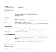 free downloadable resume templates for word 2010 resume templates word 2010 high school resume template word