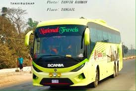 travels images Online bus ticket booking service online bus reservation dhaka 15251