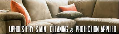 Upholstery Repairs Melbourne Upholstery Cleaning Melbourne Call 1800 044 929 Couch Cleaning