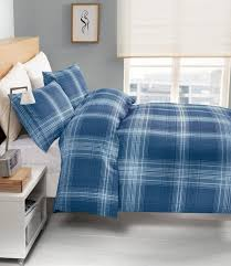 92 best bedding images on pinterest comforter set duvet cover