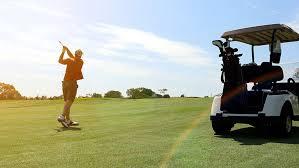 how did the scottish men plait and club their hair craigmillar park golf club scotland east deal