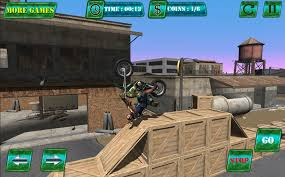 motocross bikes on finance army dirt bike trial android apps on google play