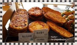 s駱aration vitr馥 cuisine cuisine test馥 100 images 豔香烏龍茶臺灣首馥36a 南投縣馥麗溫泉