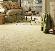 Living Room Rugs Modern Modern Home Interior Design Best Carpet For Family Room Living
