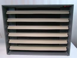 trane cabinet unit heater trane hydronic cabinet unit heater seeshiningstars