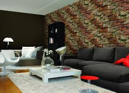 755 Best Images About Interior Design India On Pinterest 102 Best Wallpaper Images On Pinterest Engineered Hardwood