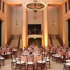 wedding venues san francisco 52 best sf wedding venues images on wedding venues