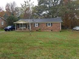 Backyard Buddy For Sale Homes For Sale Property Search In Gaston And Surrounding Counties
