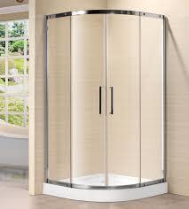 Replacement Shower Door Sweep by Shower Door Parts Christmas Lights Decoration
