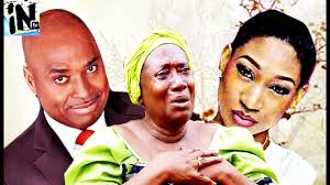 hearts of the wicked latest 2018 nigerian movies nollywood
