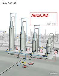 autocad p u0026id autodesk pdf catalogue technical documentation