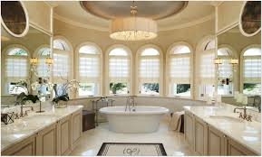 Small Studio Bathroom Ideas by 100 Bathroom Ceiling Design Ideas Luxury Master Bedroom