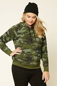 Plus Size Camouflage Clothing 1513 Best F21 Images On Pinterest Plus Size Forever 21 And
