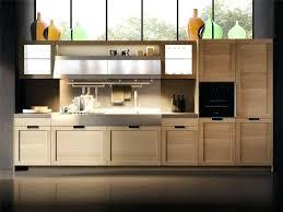 cuisine contemporaine design cuisine moderne bois massif cuisine en bois massif moderne cuisine