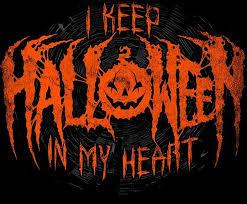 Happy Halloween Meme - halloween pictures hd free download 2017 happy halloween 2017