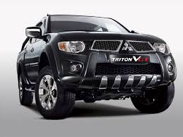 mitsubishi triton 2012 interior 2016 mitsubishi triton vgt specs and review images 13086
