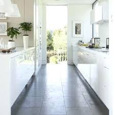 ideas for small galley kitchens white galley kitchen small spaces kitchens a galley kitchen tiny